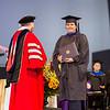 Foster_Graduation-Diplomas-336
