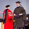 Foster_Graduation-Diplomas-121