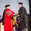 Foster_Graduation-Diplomas-048