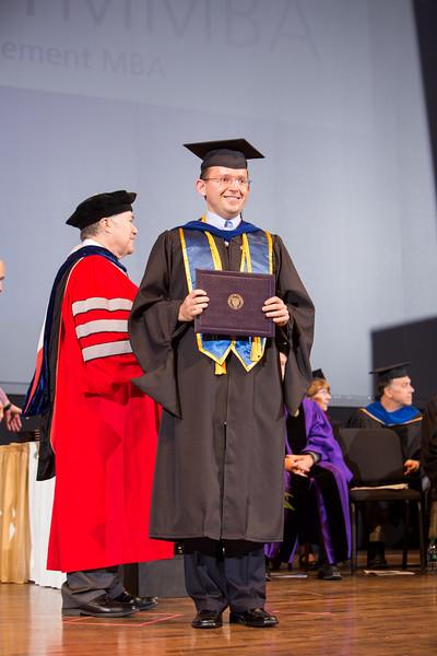 Foster_Graduation-Diplomas-238