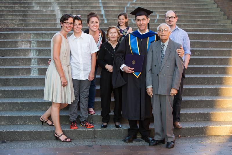 Foster_Graduation-336