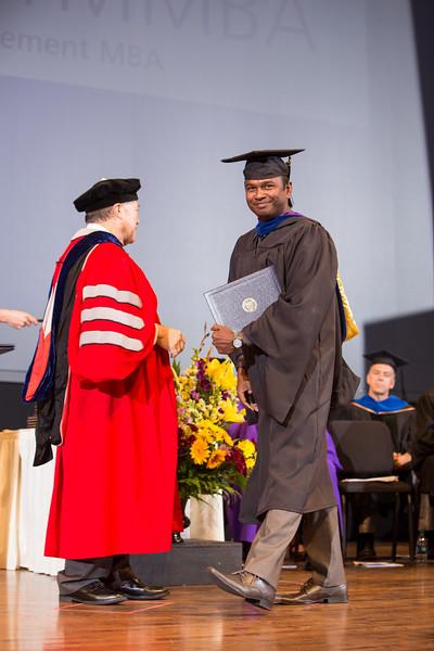 Foster_Graduation-Diplomas-276