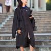 Foster_Graduation-316