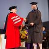 Foster_Graduation-Diplomas-324