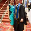 Foster_Graduation-337