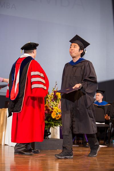 Foster_Graduation-Diplomas-200