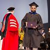 Foster_Graduation-Diplomas-305