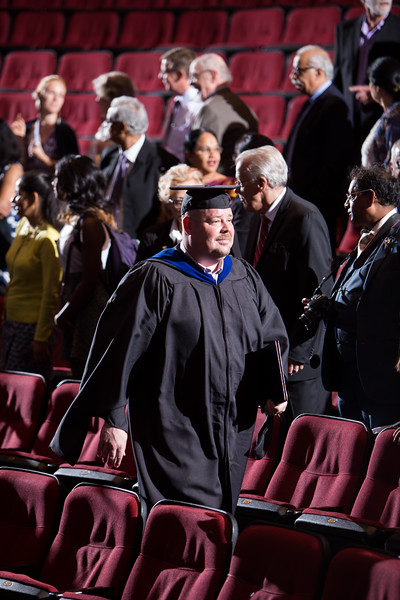 Foster_Graduation-284
