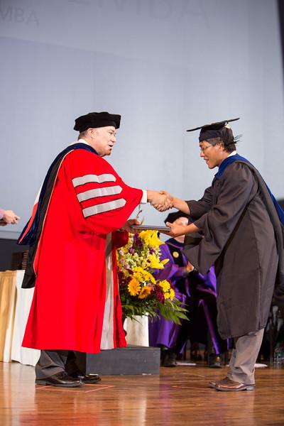 Foster_Graduation-Diplomas-207