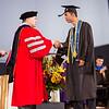 Foster_Graduation-Diplomas-182