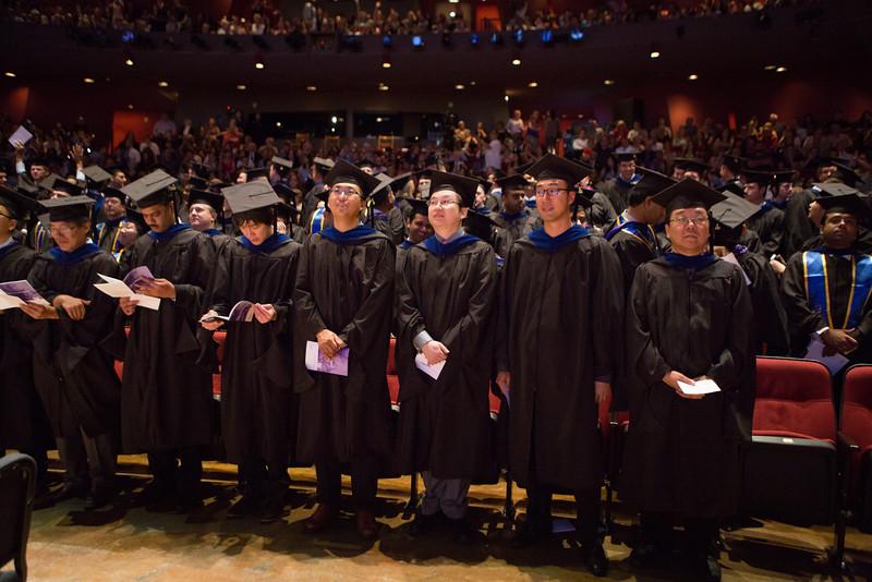 Foster_Graduation-168