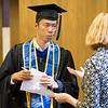 Foster_Graduation-132