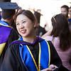 Foster_Graduation-056