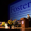 Foster_Graduation-185