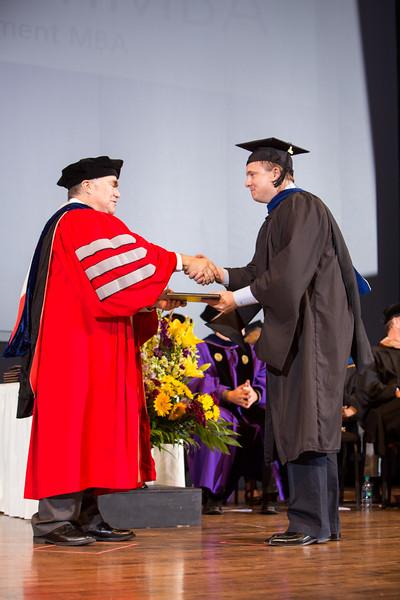 Foster_Graduation-Diplomas-285