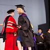 Foster_Graduation-Diplomas-089