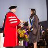 Foster_Graduation-Diplomas-280