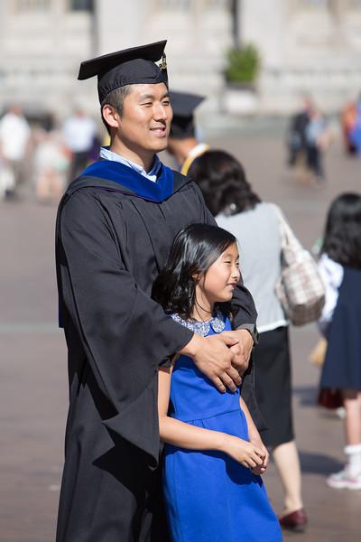 Foster_Graduation-041