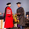 Foster_Graduation-Diplomas-290