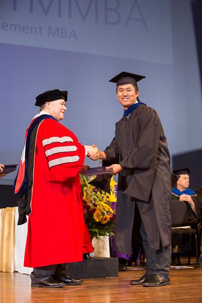 Foster_Graduation-Diplomas-242