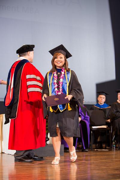 Foster_Graduation-Diplomas-394