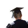 Foster_Graduation-001