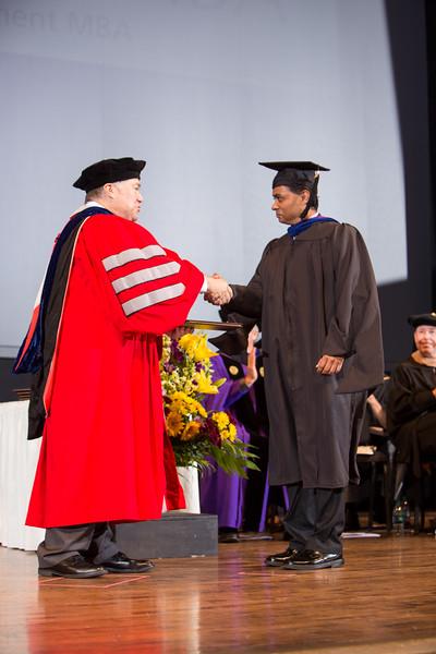 Foster_Graduation-Diplomas-372