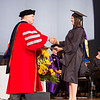 Foster_Graduation-Diplomas-261
