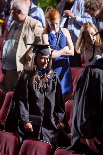 Foster_Graduation-283