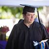 Foster_Graduation-054