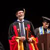 Foster_Graduation-224