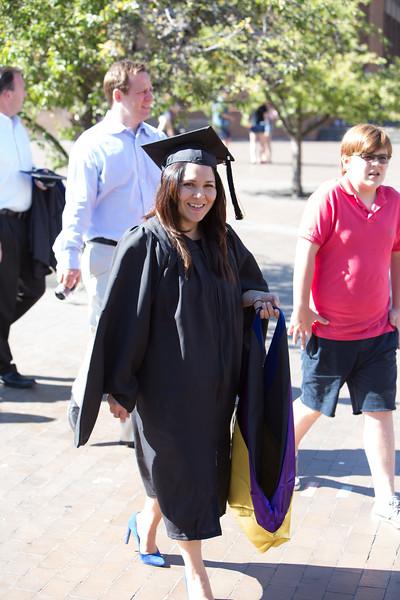 Foster_Graduation-031