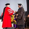Foster_Graduation-Diplomas-366