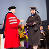 Foster_Graduation-Diplomas-390