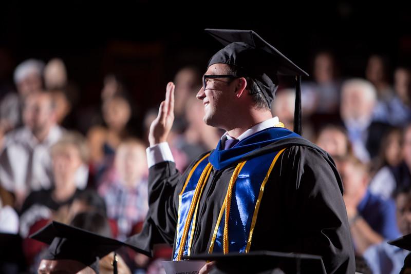 Foster_Graduation-267