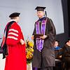 Foster_Graduation-Diplomas-078