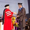 Foster_Graduation-Diplomas-043
