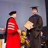 Foster_Graduation-Diplomas-151
