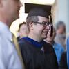 Foster_Graduation-050