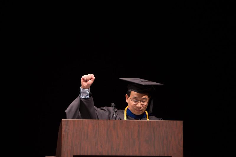 Foster_Graduation-263