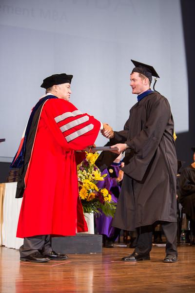 Foster_Graduation-Diplomas-253