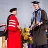 Foster_Graduation-Diplomas-102