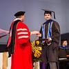 Foster_Graduation-Diplomas-119