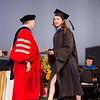 Foster_Graduation-Diplomas-228