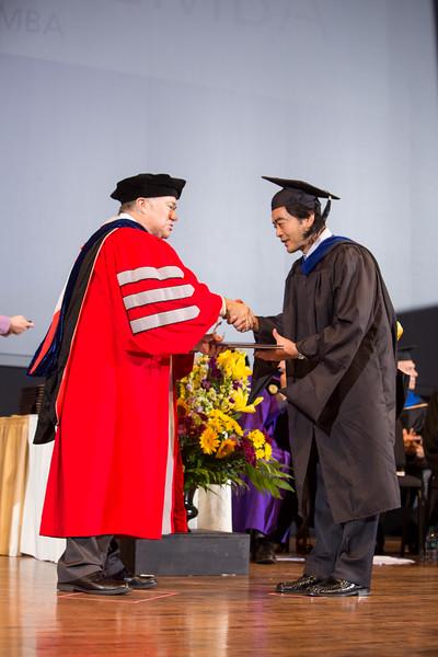 Foster_Graduation-Diplomas-195
