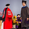 Foster_Graduation-Diplomas-197