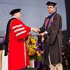 Foster_Graduation-Diplomas-034