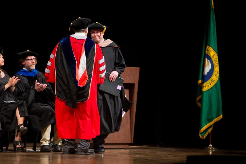 Foster_Graduation-202