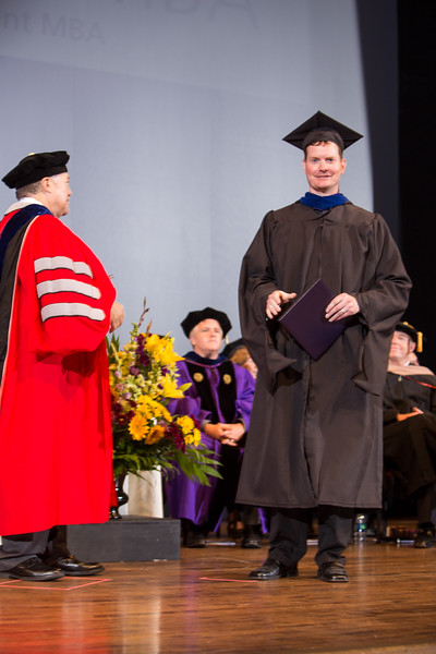 Foster_Graduation-Diplomas-255