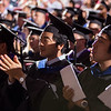 Foster_Graduation-245